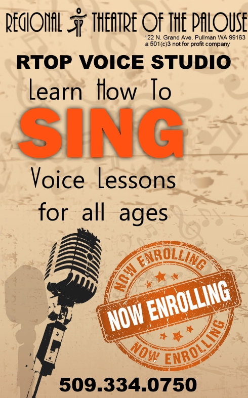 Voice Poster.jpg