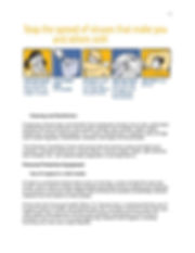 2020 COVID-19 ECP WFC-page0012.jpg
