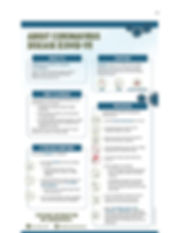 2020 COVID-19 ECP WFC-page0028.jpg