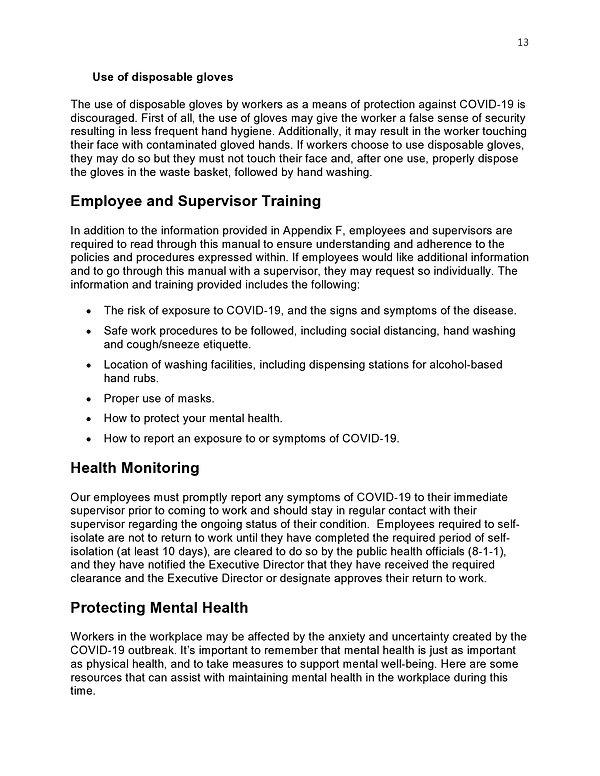 2020 COVID-19 ECP WFC-page0013.jpg
