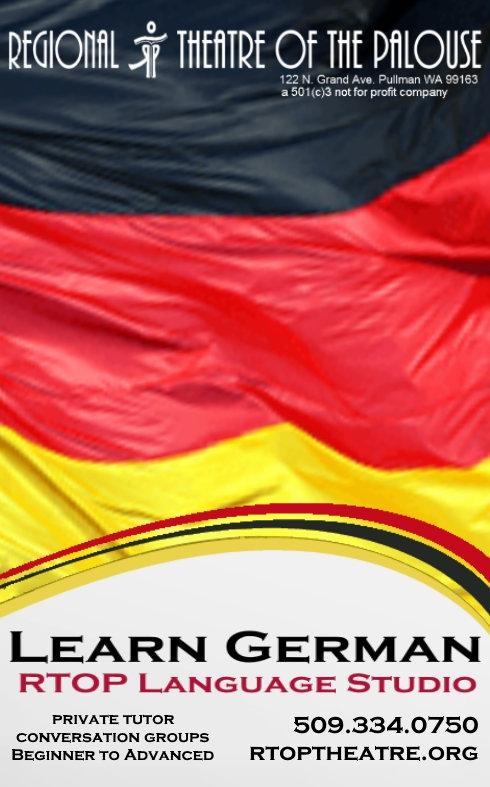German Poster.jpg