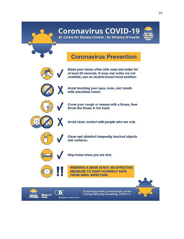 2020 COVID-19 ECP WFC-page0029.jpg