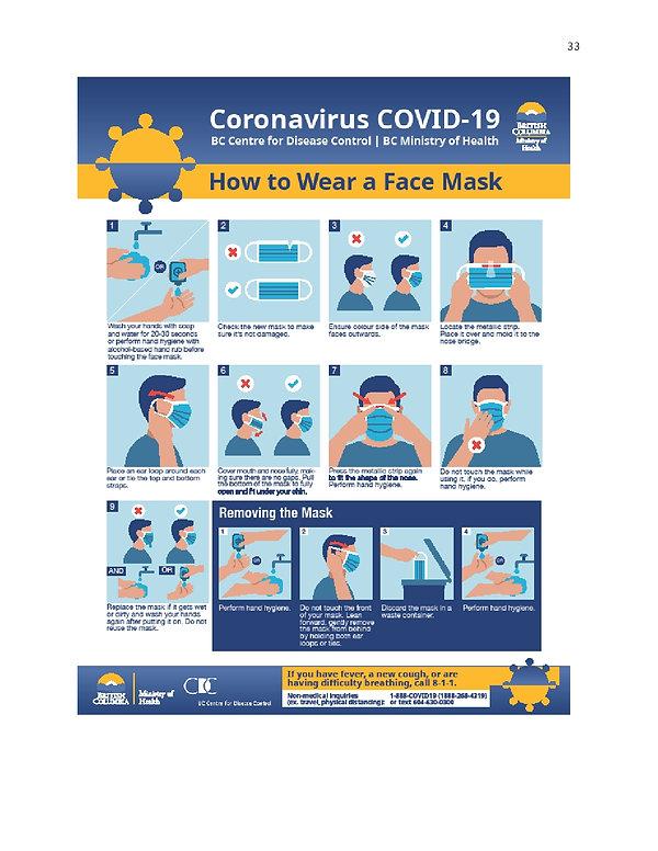 2020 COVID-19 ECP WFC-page0033.jpg