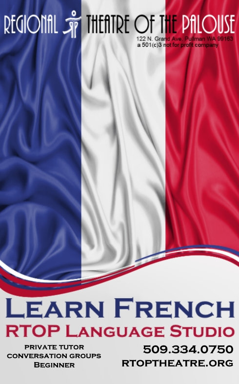 French Poster.jpg