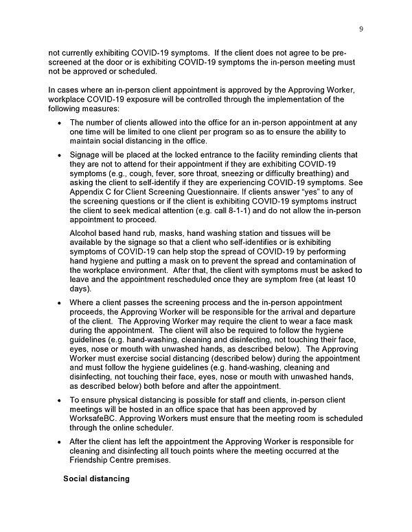 2020 COVID-19 ECP WFC-page0009.jpg