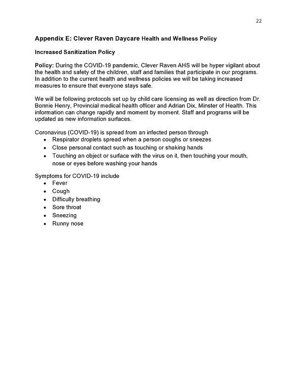 2020 COVID-19 ECP WFC-page0022.jpg