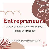 Entrepreneurswalkbyfaithjpg.jpg