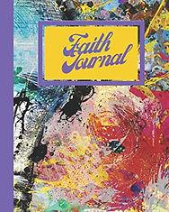 Faith Journal .jpg