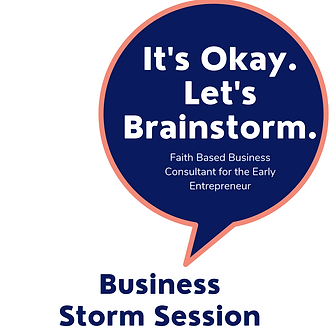 REDONE Business Storm Session.png