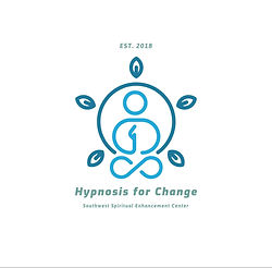 Hypnosis for Change.jpeg