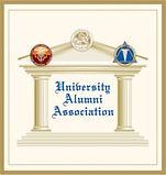 Alumni-Association-uom-NBS.jpg