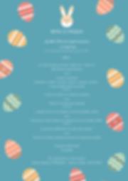 menu A4.png