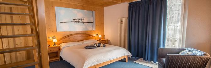 spot.hotel.alpina.madesimo.jpg