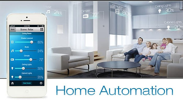 HOME AUTOMATION FAMILY.jpg
