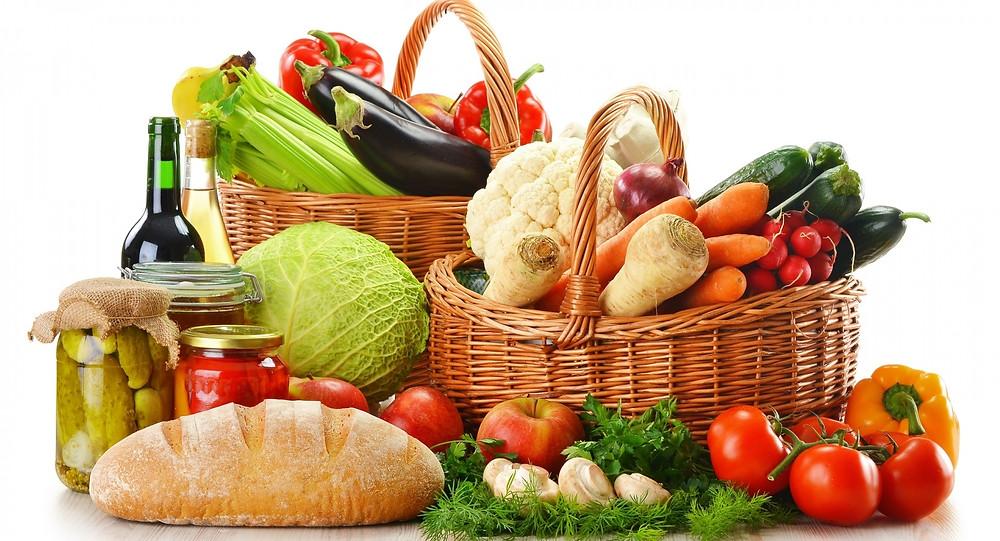 Healthy-Foods.jpg