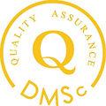 Qdmsc.jpg