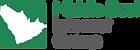 Logo-MEIG-Web.png