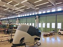 FLUTR prototyping facility 2.jpg