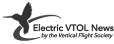 EVTOLnews_edited_edited_edited_edited_ed