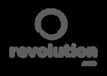 revolutionaeroogo_edited_edited_edited_e