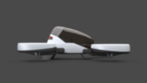 flutr air vehicle flutrmotors