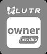 flutr-first-club-logo-2.png