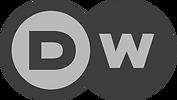 Deutsche_Welle_logo_edited.png