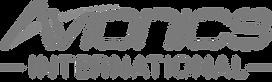 avionics-international-logo_edited_edite