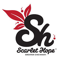 scarlet_hope_logo_greater_cincinnati.jpg