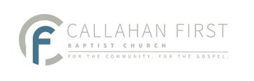 callahan fbc logo.PNG