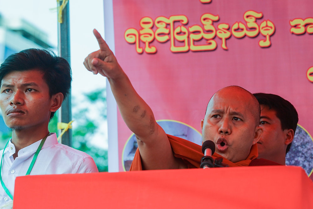 wirathu giving speech.jpg