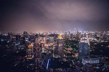 Bkk skyline.jpg