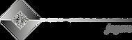 Logo AlfredoFinal.png