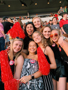 football games in sanford