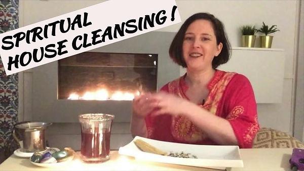 house cleanse.jpg