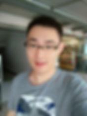 mmexport1525442561764.jpg