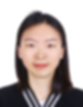 Haoxiu Chen .jpg