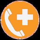 appel urgence logo.png
