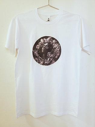 Solange T-shirt