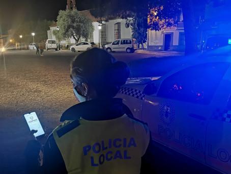 Entrevista con Andalucía Buenas Noticias
