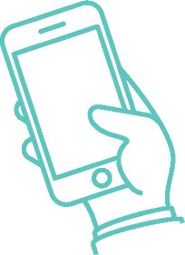 icono smartphone mano2.png