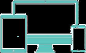 icono multidispositivo2.png