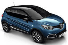 Renault Captur (2013-present).jpg