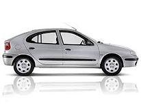 Renault Megane 1 (1995-2002).jpg