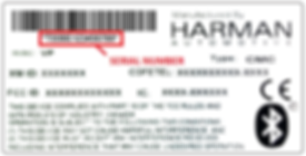 harman-chrysler-radiocode.png