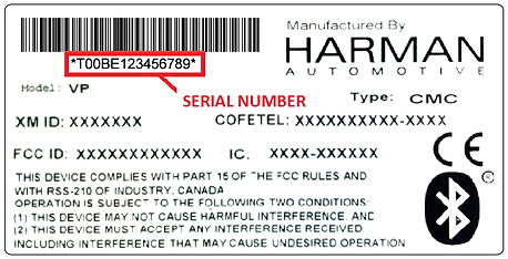 harman-chrysler-radiocode.png