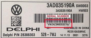label delphi vw.jpg