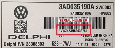 label delphi vw.jpg