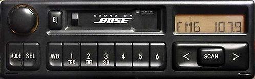 Bose v1
