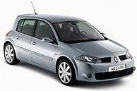 Renault Megane 2 (2002-2009).jpg